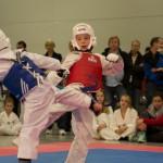 KidsCup14-75