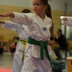 KidsCup14-77