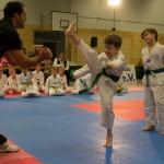 KidsCup14-80