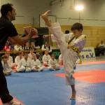 KidsCup14-82