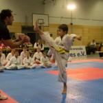 KidsCup14-85