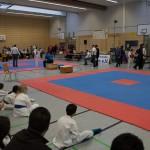 KidsCup14-9