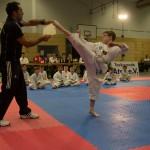 KidsCup14-91