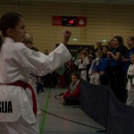 KidsCup14-93