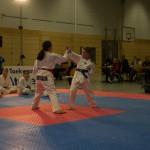 KidsCup14-95