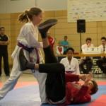 KidsCup14-97