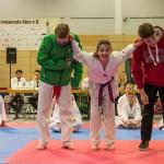 KidsCup14-99